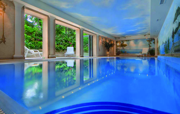 romantikwochenende-villa-kastania-berlin1517574171_big_4