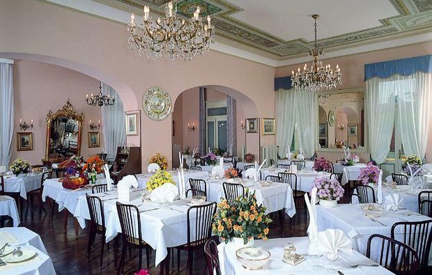zauberhafte-unterkuenfte-maderno-bs-restaurant