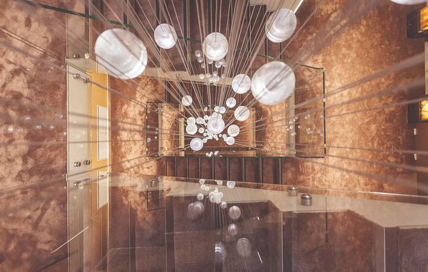 hotel-golf-prag-design