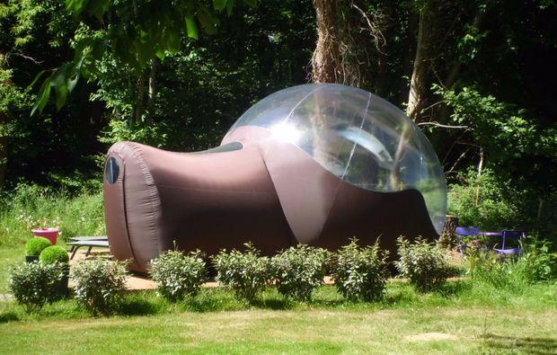 gaillac-wochenende-bubble-romantik