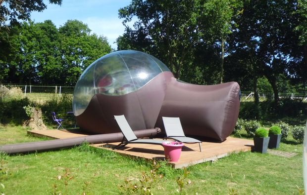 wochenende-bubble-gaillac