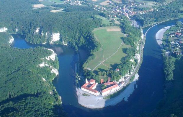 flugzeug-rundflug-ueber-ingolstadt-aussicht