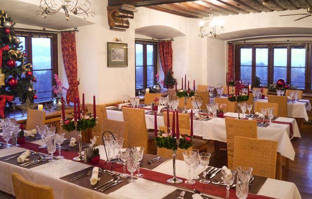 essen-saal-festmenue-salzburg