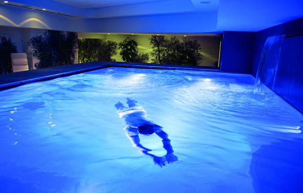 wellnesshotel-chianciano-terme1517573901_big_2
