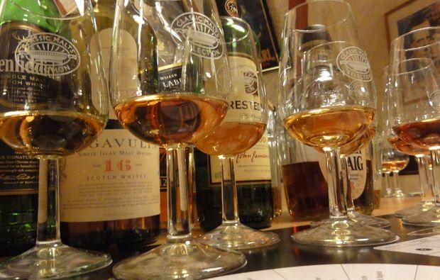 whisky-verkostung-muenchen-spirituose