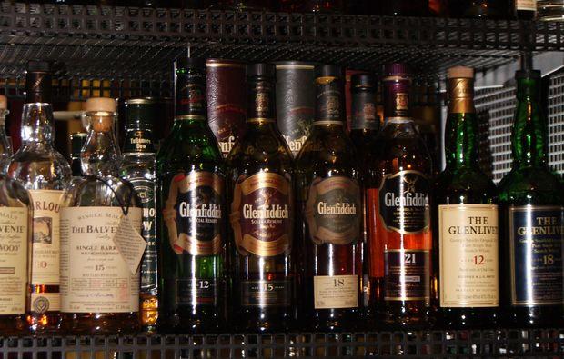 whisky-verkostung-muenchen