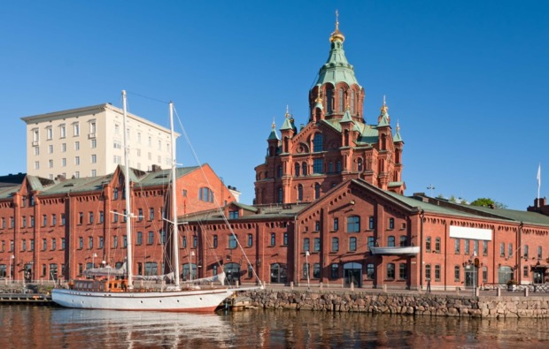 erlebnisreise-helsinki-finnland