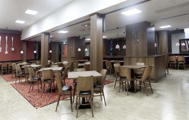 erlebnisreise-helsinki-restaurant