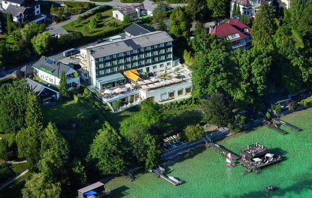 wellnesshotel-attersee_big_1
