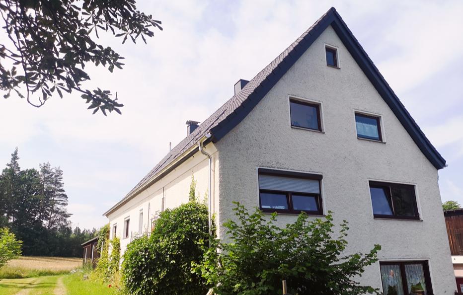 kurzurlaub-neuhaus-an-der-eger-bg1