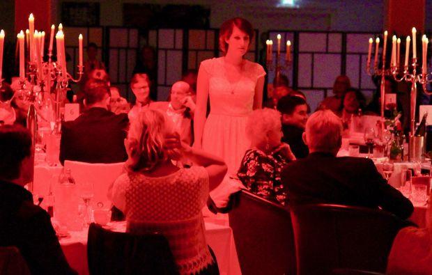 moerder-dinner-altlengbach-interaktiv