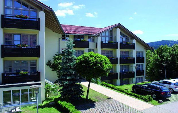 kurzurlaub-bodenmais-hotel