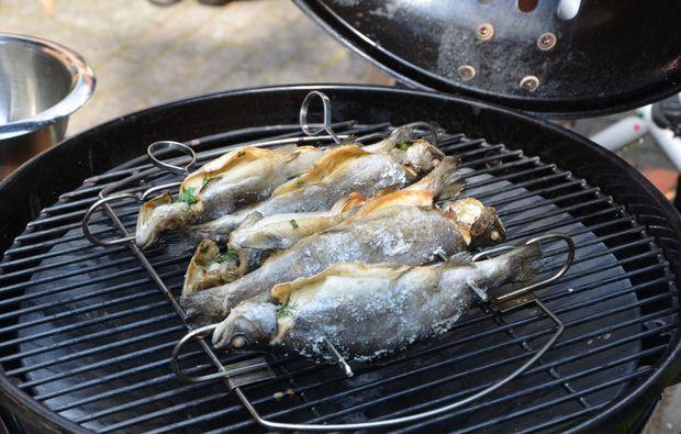 grillkurs-muensingen-buttenhausen-gegrillter-fisch