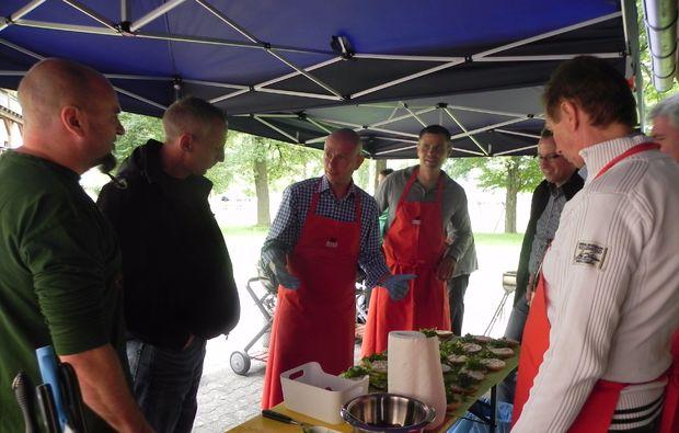 grillkurs-muensingen-buttenhausen-kurs