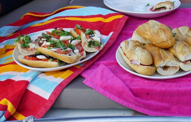 segeltoern-mallorca-baguette