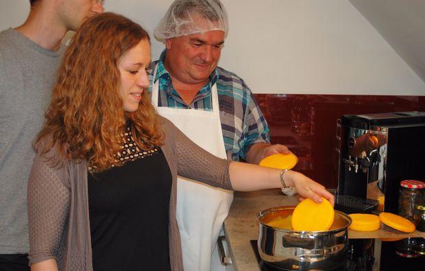 kaeseseminar-wien-kochen
