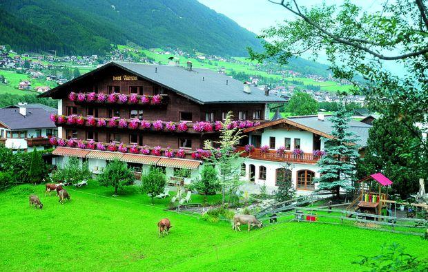 wellnesshotels-fulpmes-medraz-hotel