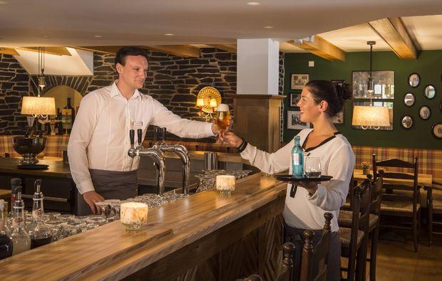 kurztrip-bierliebhaber-schmallenberg-bar