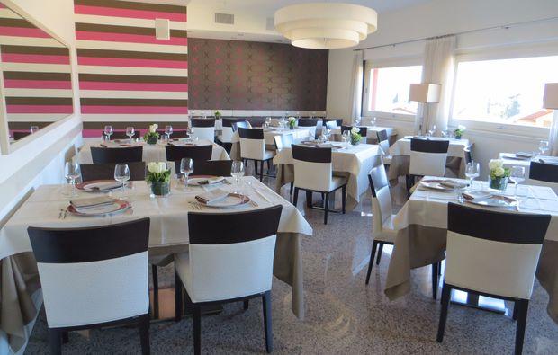 ristorante-italia-kurzurlaub1510853073