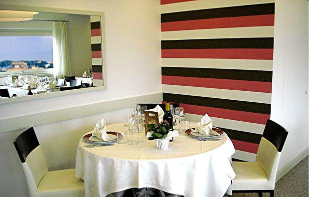 ristorante-italia1510853105