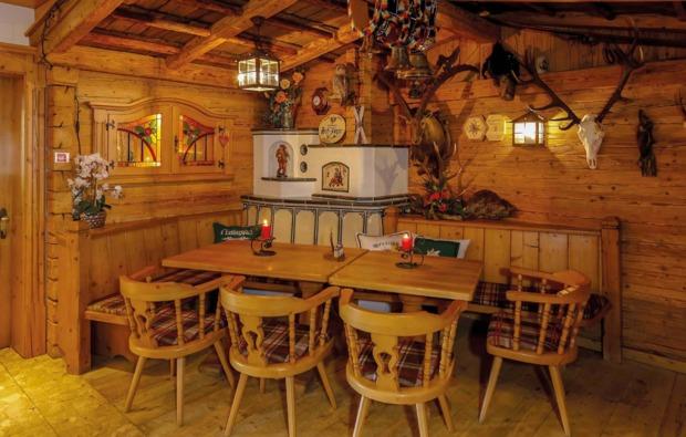 kurztrip-hochfilzen-restaurant