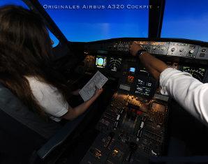 airbus-fliegen-simulator