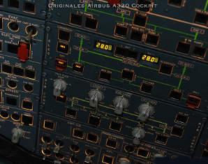 simulator-fliegen-airbus