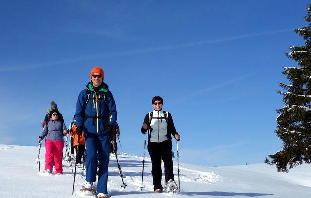 schneeschuh-wanderung-reit-im-winkl-gruppentour