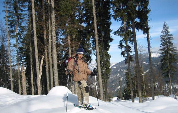 schneeschuh-wanderung-reit-im-winkl-kinderwanderung