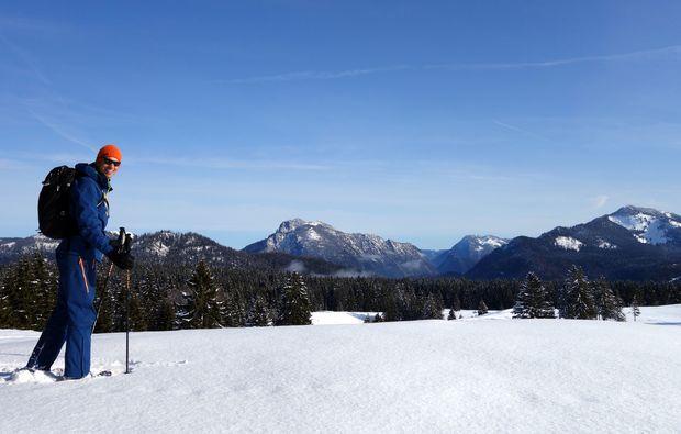 schneeschuh-wanderung-reit-im-winkl-winter