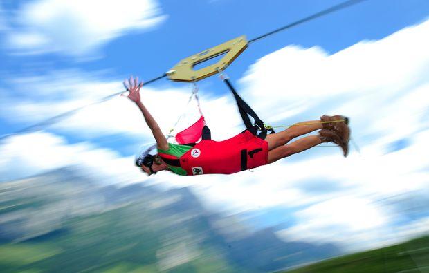 flying-fox-leogang-bg3