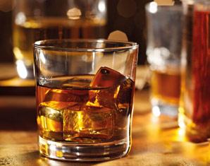 whisky-tasting1415636152