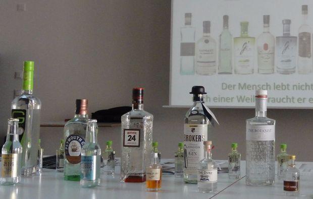 gin-verkostung-graz-erlebnis