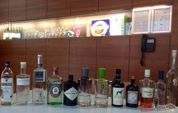 gin-verkostung-graz-tasting