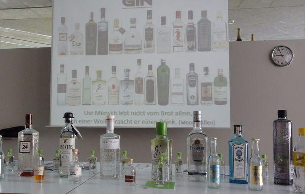 gin-verkostung-graz-verkostung