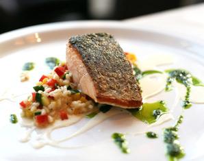 romantisches-dinner-muenchen