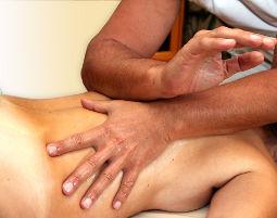 partnermassage-workshop-klosterneuburg4