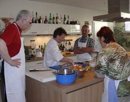 kochkurs-raum-allgaeu