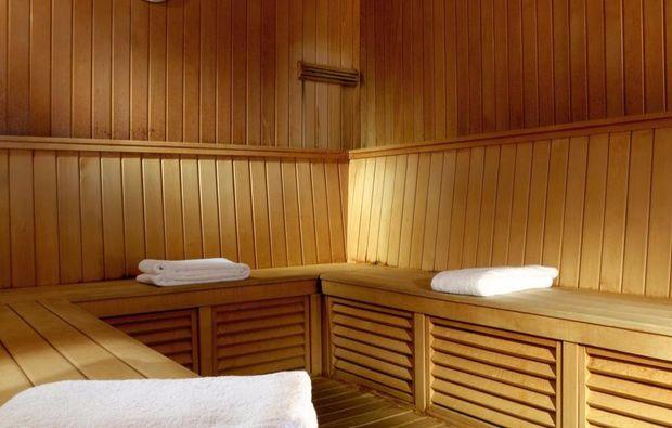 mueenchen-schwitz-oase-sauna