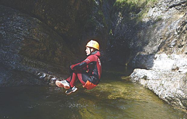 canyoning-tour-ebenau-sport