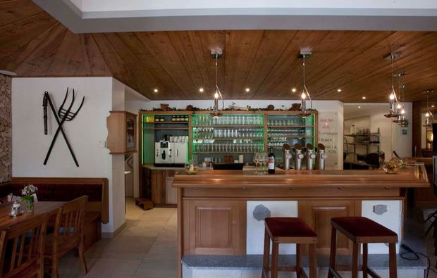 wellnesshotel-grein-bar
