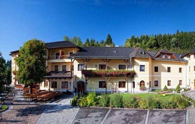 wellnesshotel-grein-hotel