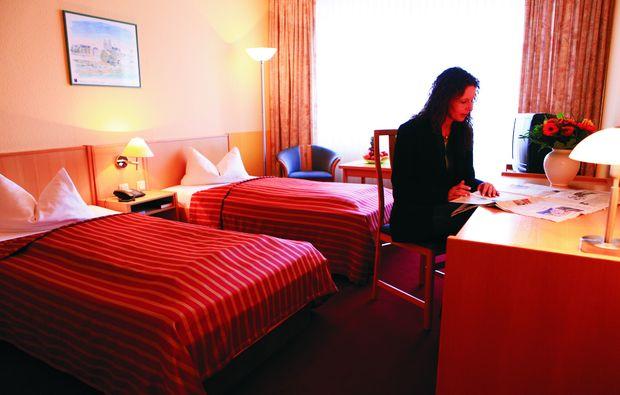 hotel-staedtetrips-weimar
