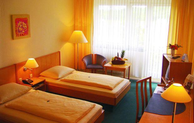 staedtetrips-hotel-weimar