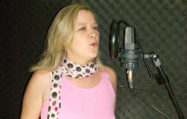 be-a-popstar-linz-singerin