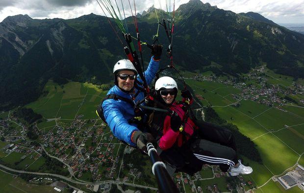 gleitschirm-tandemflug-reutte-berge