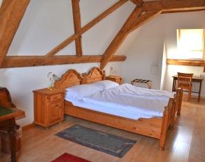 schloss-wochenende-freiburg