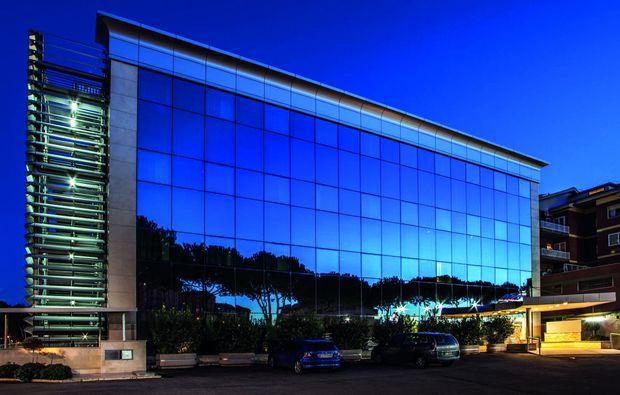 staedtetrips-rom-hotel