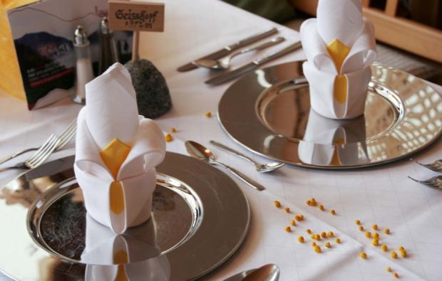 candle-light-dinner-lenggries-romantisch