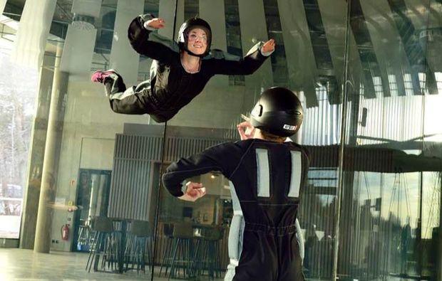 bodyflying-muenchen-fun